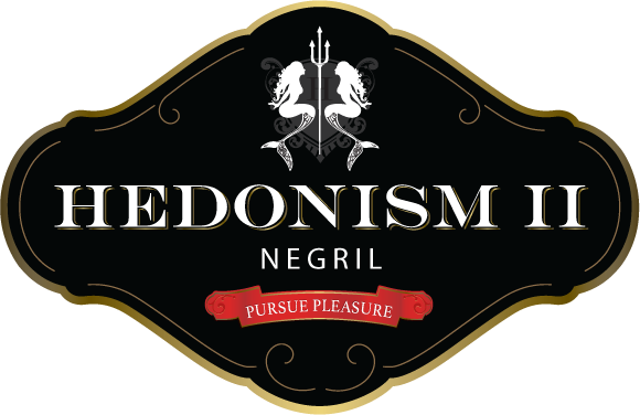 Hedonism November 2019 (Pure Pleasures)